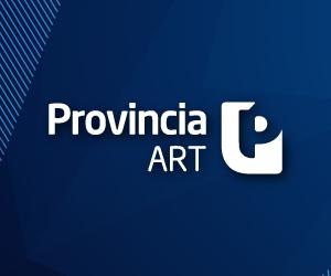 Provincia ART