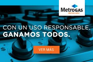 Metrogas 201607