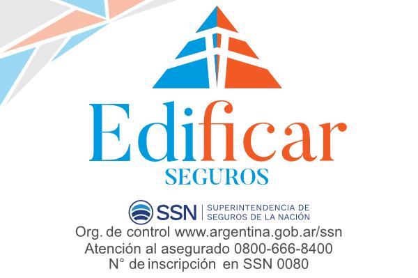 EDIFICAR