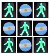 Los nuevos autómatas de la Argentina