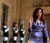 El plan de CFK para seguir en el poder