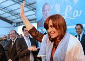 ¿El Presidente protege a Cristina?