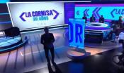 Majul en La Cornisa: ¿Cómo sería el Gobierno de Alberto Fernández?