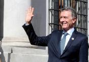 ¿Y si Macri vuelve a ser el de antes de ser elegido Presidente?