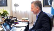 Macri dice que no hay propuestas racionales para los aumentos de tarifas, pero eso no es cierto