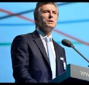 Crece la ambición presidencial de Macri