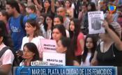Informe La Cornisa: preocupante aumento de la violencia de género y los femicidios